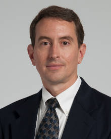 Thomas Daly, MD