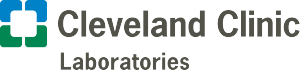 Cleveland Clinic Laboratories