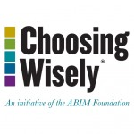 choosingwisely