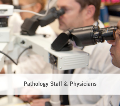 path staff and phys