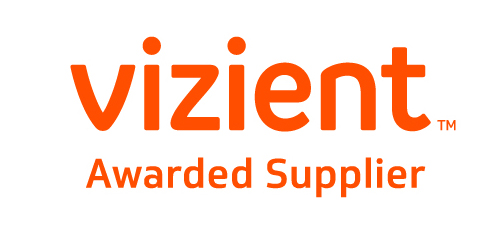 Vizient Awarded Supplier