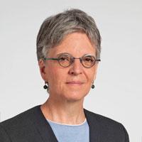 Carol Farver, MD | Director of Pulmonary Pathology