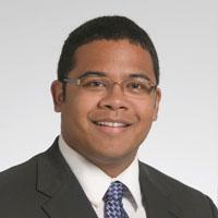 Jordan Reynolds, MD | Staff Pathologist
