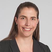 Leal Herlitz, MD | Director, Medical Kidney Pathology