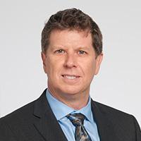 Scott Kilpatrick, MD | Director, Orthopaedic Pathology Co-Director, ePathology,