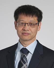 Zheng Jin Tu, PhD