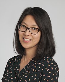 Jane Nguyen, MD, PhD