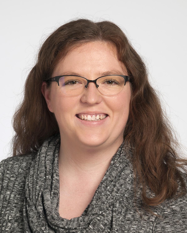 Sarah Arneson